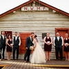 CalgaryWeddingPhotos147