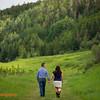 CalgaryWeddingPhotos1328