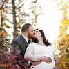CalgaryWeddingPhotos027
