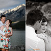 CalgaryWeddingPhotos017