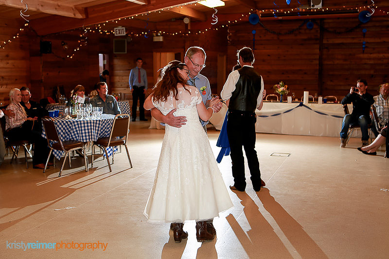 CalgaryWeddingPhotos1731