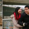 CalgaryWeddingPhotos1160