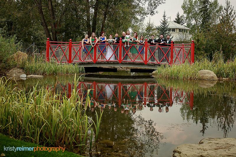 CalgaryWeddingPhotos2106