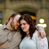 CalgaryWeddingPhotos1416