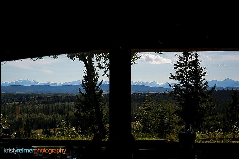 CalgaryWeddingPhotos2003