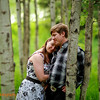 CalgaryWeddingPhotos1273