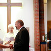 CalgaryWeddingPhotos1747