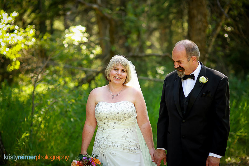CalgaryWeddingPhotos1775