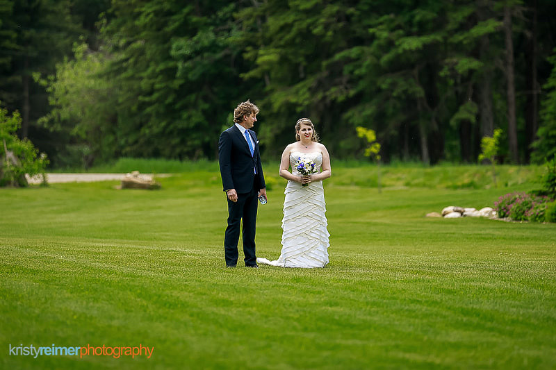 CalgaryWeddingPhotos1364