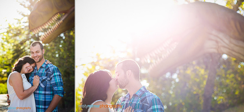 CalgaryWeddingPhotos2036