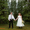 CalgaryWeddingPhotos1709