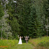 CalgaryWeddingPhotos1883
