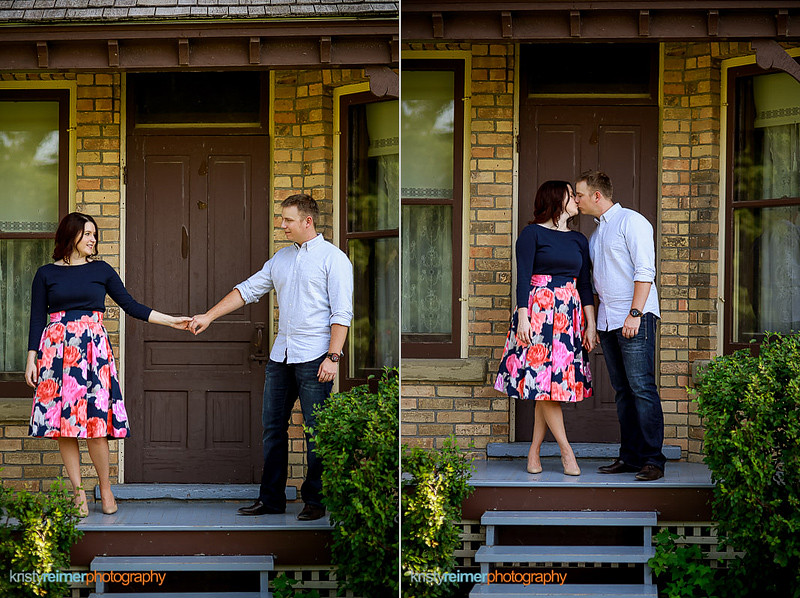 CalgaryWeddingPhotos1827