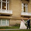 CalgaryWeddingPhotos141