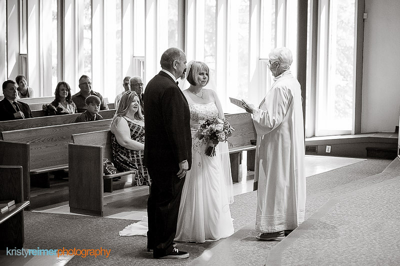 CalgaryWeddingPhotos1746