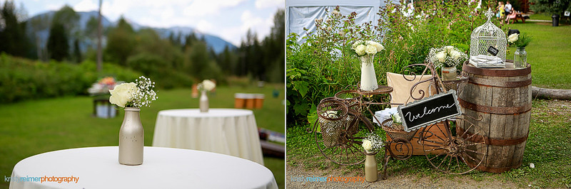 CalgaryWeddingPhotos1902