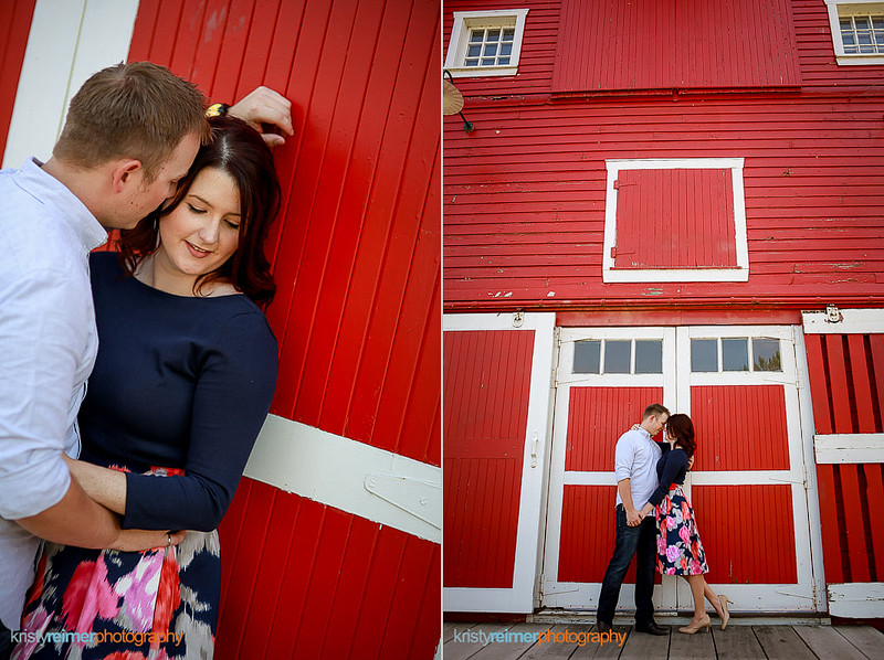 CalgaryWeddingPhotos1828