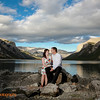 CalgaryWeddingPhotos013