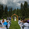 CalgaryWeddingPhotos1371