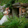CalgaryWeddingPhotos1836