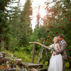 CalgaryWeddingPhotos1891