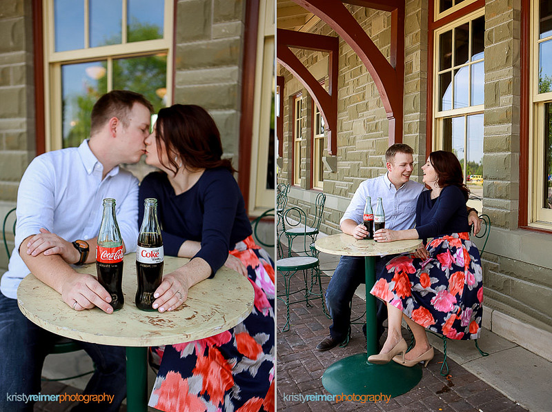 CalgaryWeddingPhotos1833