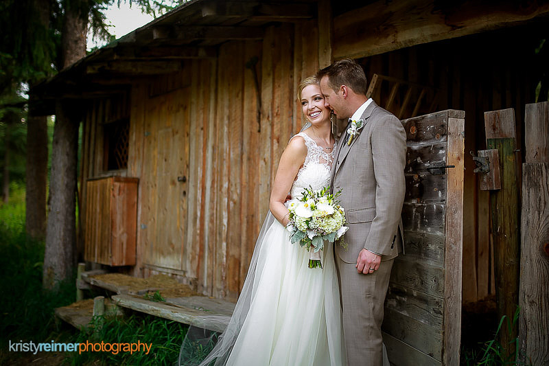 CalgaryWeddingPhotos1880