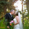 CalgaryWeddingPhotos1759