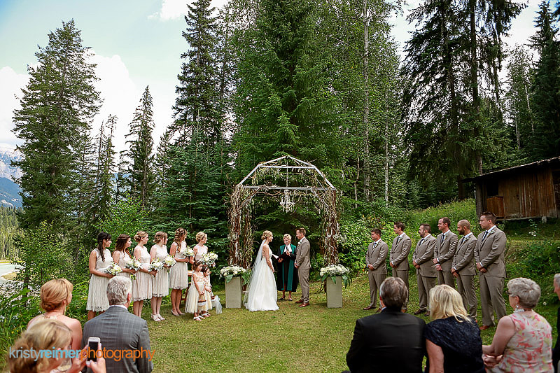 CalgaryWeddingPhotos1861
