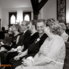 CalgaryWeddingPhotos040