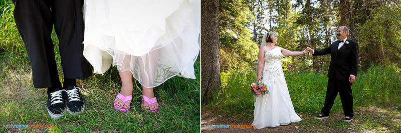 CalgaryWeddingPhotos1773