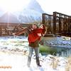 CalgaryWeddingPhotos1124