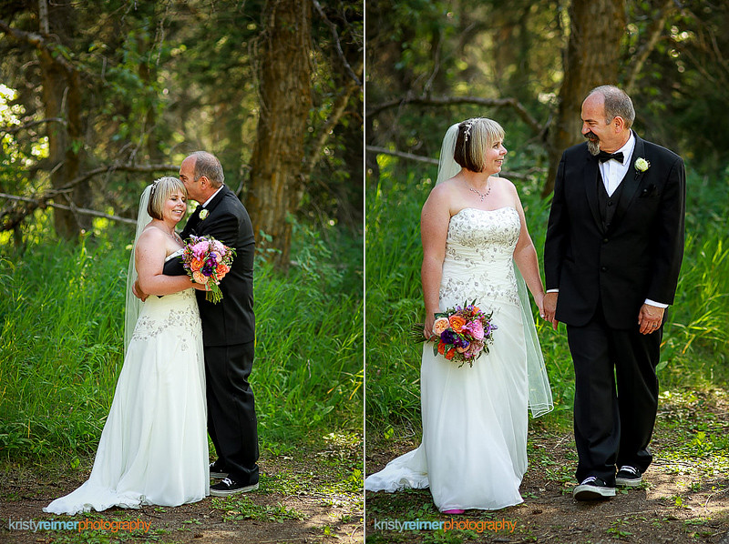 CalgaryWeddingPhotos1776