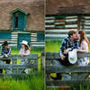 CalgaryWeddingPhotos1285