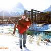 CalgaryWeddingPhotos1125