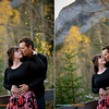 CalgaryWeddingPhotos009