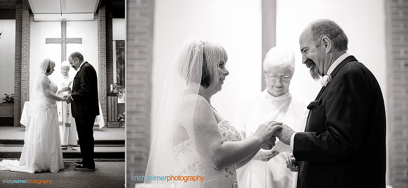 CalgaryWeddingPhotos1749