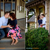CalgaryWeddingPhotos1825