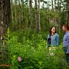 CalgaryWeddingPhotos1338