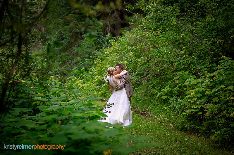 CalgaryWeddingPhotos1884