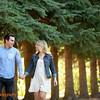 CalgaryWeddingPhotos1260