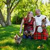 CalgaryWeddingPhotos1306