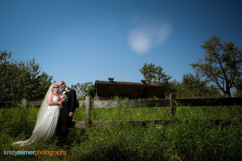 CalgaryWeddingPhotos1772