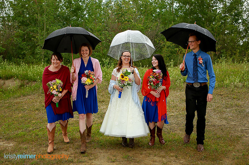 CalgaryWeddingPhotos1692