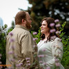 CalgaryWeddingPhotos1420