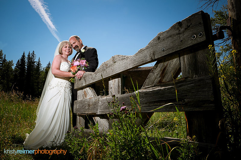CalgaryWeddingPhotos1770