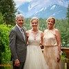 CalgaryWeddingPhotos1851