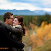CalgaryWeddingPhotos026