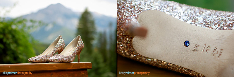 CalgaryWeddingPhotos1838