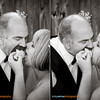 CalgaryWeddingPhotos1800
